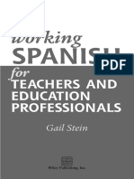 Working Spanish for Teachers and Education Professionals.pdf