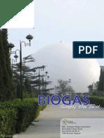 EBA-brochure-2011.pdf