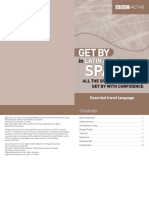 Get By in Latin American Spanish.pdf