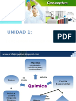 conceptosbasicosdequimica-140320184147-phpapp01