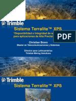 Terralite Sales Master.pdf