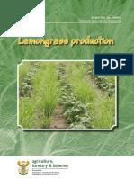 EssOilsLemongrass.pdf