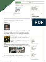 Estanques_ iluminación, rocas y ornamentos_.pdf