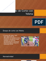 Ensayo-de-Corte-con-Veleta.pptx