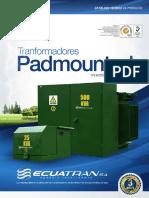 Catalogo Padmounted Fin1