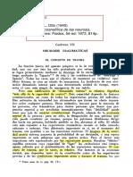 02] Fenichel-1945a Cap 07 Neurosis Traumatica