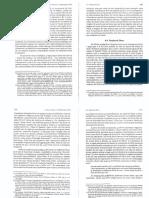 Noções de Deus - Gestenberger.pdf