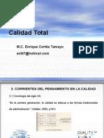 Presentación 3-Corrientes Del Pensamiento
