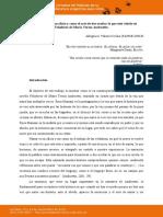 Veladuras- Andruetto