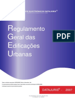 26_regulamentogeraledificacoesurbanas_2007_08_17.pdf