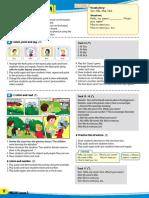 I-Lean Smart Start Grade 3 Teacher Book Theme 1 Lesson 3