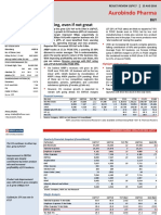report(31)