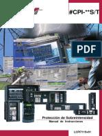 CPI ST.pdf