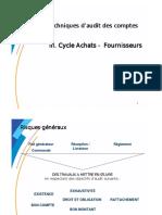 53df26269c1fd.pdf