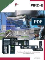 IRD-B.pdf