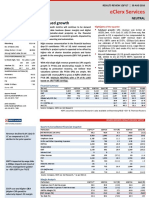 report(29)