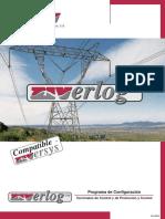 Manual ziverlogA.pdf