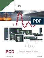 PCD consola.pdf