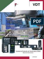 VDT.pdf