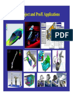 Demo_CAD_Projects-09.pdf
