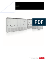 ABB PVS800 inverters - FW manual.pdf