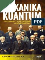 Mekanika Kuantum [Bab Bonus]