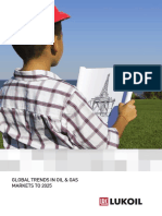 global_trends_to_2025.pdf