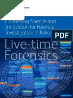 Live Time Forensics Brochuredraftv6LR
