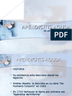 apendicitisagu.ppt