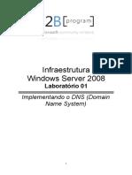 S2B-2008-2-Fase2-Lab2.2.1