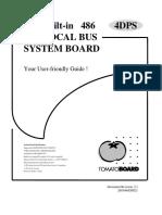 4dps0210.pdf