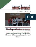 FINAL Journal 2010