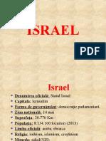 0_israel