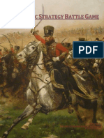 Napoleonic Strategy Battle Game 1.2.pdf