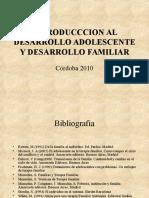 introducccion-al-desarrollo-adolescente-y-desarrollo-familiar (1).ppt