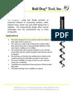 Scrugrab 05-03-10.pdf