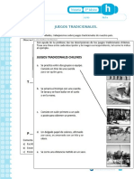 Articles-30890 Recurso Doc