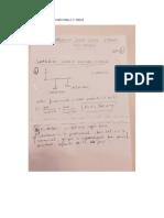 SOLUTIONS LISTA 1.pdf