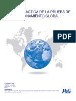 Spanish_-_WE_-_Practice_Reasoning_Test_-_5.6.08 (1).pdf