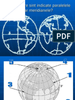 0 Coordonatele Geografice Preyi Cl 6
