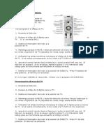 PROGRAMACION CONTROL  .pdf