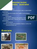 0_evocare_populatia