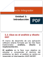 Proyecto Integrador - U1