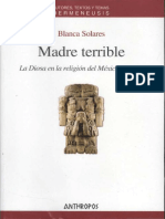 Madre terrible Blanca soleres.pdf