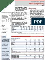 report(22)