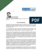 132.Tax on dividends.FDD.02.25.10.pdf