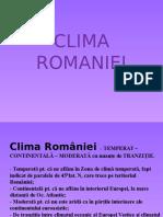 clima_romaniei8