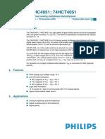 NXP_Semiconductors-74HC595D-datasheet.pdf