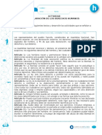 Articles-25625 Recurso Doc