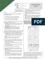 2005_test_2.pdf